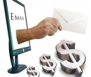 *+-Para usar o correio eletrônico de maneira assertiva, seguindo os princípios do marketing inteligente, não é necessário fórmulas mirabolantes ou investimento maciço em pesquisas. Basta utilizar as 5 regras a seguir.