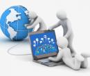 Consultor de marketing digital para colocar sua empresa ou marca nas primeiras posições no Google (SEO), promover engajamento nas redes […]