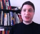 -+*Nesta série de vídeos o consultor Denis Zanini dá dicas de marketing digital para sua empresa