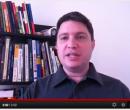 Neste vídeo o consultor de marketing digital Denis Zanini dá 3 dicas sobre email marketing