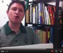 Neste vídeo o consultor de marketing digital Denis Zanini dá dicas sobre os melhores horários para tuitar.