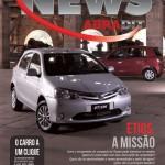 Abradit News (Dezembro/2012)