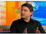 TV Jovem Pan Online (Dezembro/2011)