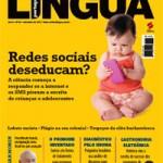 Revista Língua Portuguesa (Dezembro/2012)