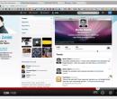 *+-Zanini Responde: Dicas Rápidas de Marketing Digital. Neste vídeo o consultor de marketing digital Denis Zanini explica como incluir uma imagem de capa no seu Twitter.