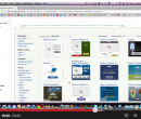 *+-Nesta vídeo aula o consultor de marketing digital Denis Zanini mostra como usar o criador de anúncios gráficos para produzir banners para campanhas de links patrocinados (Adwords)