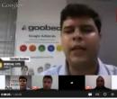 *+-Neste programa o especialista em links patrocinados Daniel Santos fala sobre como anunciar no Google.