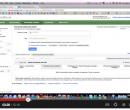*+-Nesta vídeo aula o consultor de marketing digital Denis Zanini mostra como usar a ferramenta de palavras-chave do Google.
