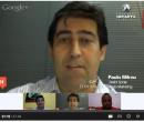 Neste programa o especialista Paulo Milreu, criador da ferramenta Livebuzz, fala sobre monitoramento em mídias sociais.