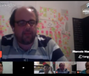 Neste programa o especialista Marcelo Macedo, dono da agência Tangerina, fala sobre Design Thinking.