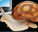 57% do usuários saem de uma página se ela não carregar em até 3 segundos