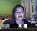 Neste programa a advogada Flavia Penido fala sobre Direito Digital.
