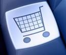 Produtos do setores de Eletrodomésticos, moda e acessórios, saúde e beleza, informática e casa e decoração são os mais comprados