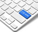 *+-Uma campanha de email marketing precisa seguir diretrizes para ter sucesso. Essas diretrizes estão contidas nos 4 Ps (Proposta, Pertinência, Permissão e Permanência).