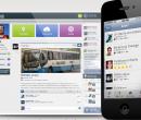 O Colab, aplicativo que estimula a avaliação dos serviços públicos e sugestões de melhorias, venceu o AppMyCity!