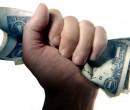 Ferramenta calcula o quanto empresas pagam pelos seus dados