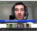 Neste programa o consultor de marketing digital Marcel Sampaio fala sobre 7 dicas infalíveis para vender apartamento pela internet