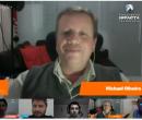 Neste programa o consultor de marketing digital Michael Oliveira fala sobre como ganhar dinheiro no Youtube. Quer saber mais sobre marketing digital? Então assine gratuitamente nossa newsletter e fique por dentro de tudo o que acontece na web.