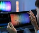 *+-63 milhões de brasileiros usa pelo menos duas telas diariamente (TV + computador)