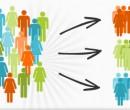 *+-Conheça as segmentações contextual, por comportamento e por remessaging