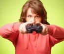 *+-As mulheres jogadoras de videogames têm, em média, 32 anos, segundo a pesquisa da ESPM