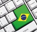 A previsão para 2014 é de que o setor deve movimentar R$ 39,5 bilhões