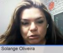 Se você é uma dessas pessoas ou não, assista à entrevista com Solange Oliveira