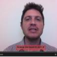 Neste vídeo o consultor de marketing digital Denis Zanini fala sobre os MIDs.