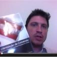 Neste vídeo falo sobre os livros Otimização de Conversão, Otimização de Página de Entrada e as Novas Regras do Ecommerce