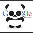 A versão 4.0 do Panda foi um dos destaques.