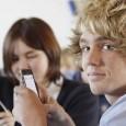 Crianças e adolescentes de 6 a 14 anos já são 5 milhões de internautas no Brasil