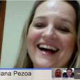 Neste programa entrevistamos Tatiana Pezoa, criadora do Trust Vox, uma ferramenta de pesquisa independente que publica na íntegra as avaliações de consumidores de lojas virtuais.