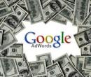 -+*Ferramenta permite descobrir quais palavras-chave ele usa, o quanto investe e muito mais