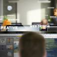 Cada vez mais o papel dos profissionais da área digital dentro das empresas ganha importância. Antes reservados para estagiários ou […]