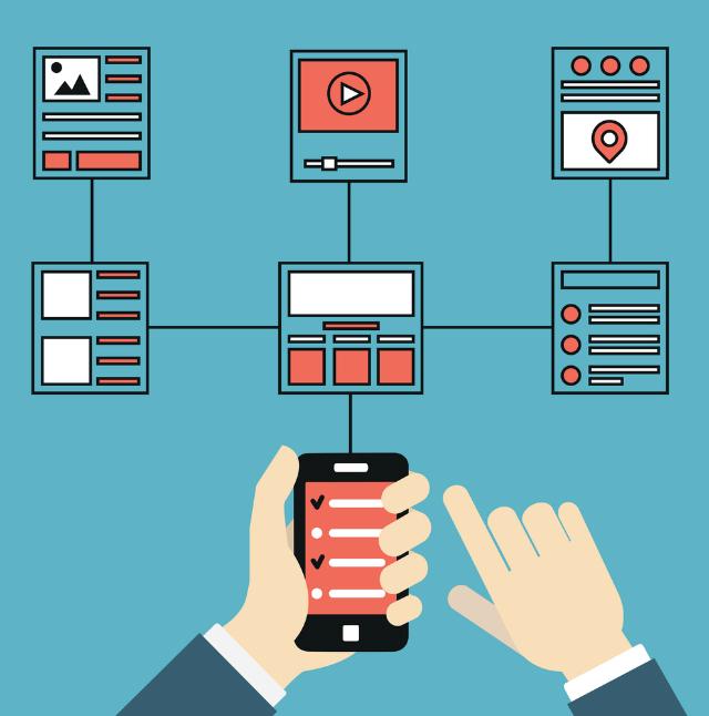 Descubra como a experiência do usuário pode impactar no rankeamento do seu ecommerce