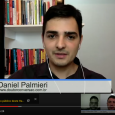 Neste programa entrevistamos Daniel Palmieri, especialista em Marketing Automation com Active Campaign.