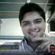 Neste programa entrevistamos Rafael Belmonte, fundador do Netshow.me.