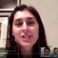 Neste programa entrevistamos Gabriela Comazzetto, responsáveo no Brasil pela plataforma de anúncios do Twitter, o Twitter Ads.