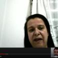 Neste programa entrevistamos Ana Fontes, fundadora da Rede Mulher Empreendedora, sobre empreendorismo digital.