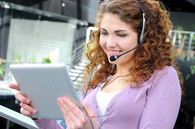 Como vídeos podem ajudar sua empresa a aumentar as vendas