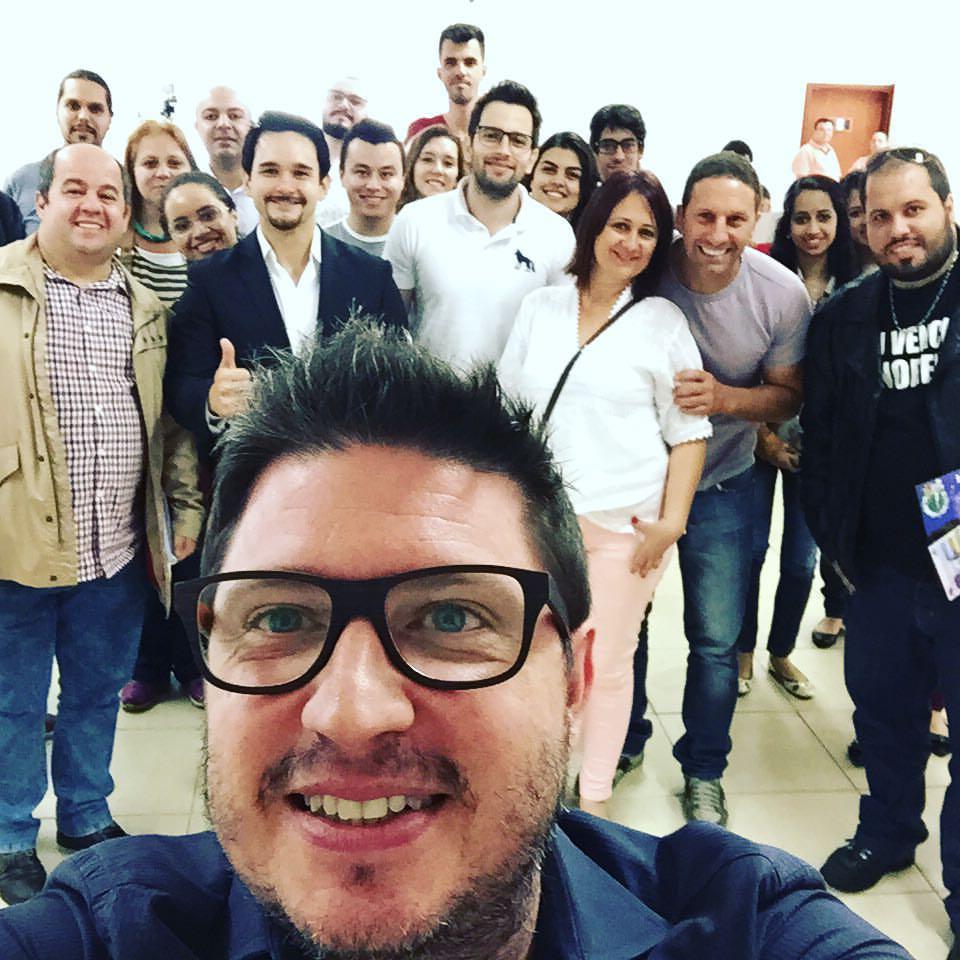 palestra marketing digital Denis Zanini 03
