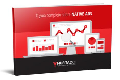Guia Definitivo Native Ads
