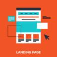 As landing pages são as portas de entrada do seu site para os visitantese, quando bem desenvolvidas, podem maximizar radicalmente […]