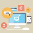 O varejo virtual é um ramo em crescente expansão, que atrai mais empresários a cada dia. Os objetivos do seu […]