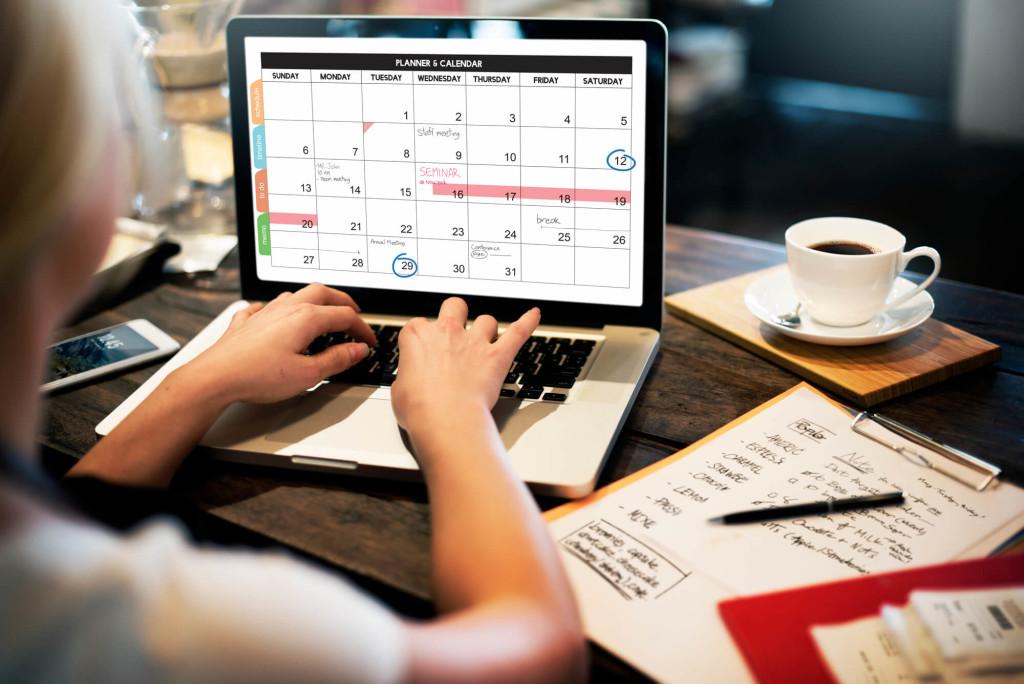 calendario-editorial-aprenda-como-montar-e-alavancar-sua-estrategia-de-marketing-de-conteudo