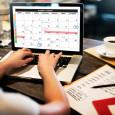 Como você costuma organizar as publicações da sua marca na internet? Para contar com os melhores resultados, você precisa de […]