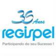 logo regispel