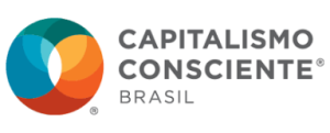 logo capitalismo consciente