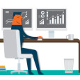 A automação de marketing digital consiste na adoção de um software para automatizar processos da área de marketing, ficando menos […]