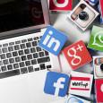 Fuja dos golpes do sucesso fácil das redes sociais e aprenda em 5 passos como divulgar corretamente seu negócio na […]